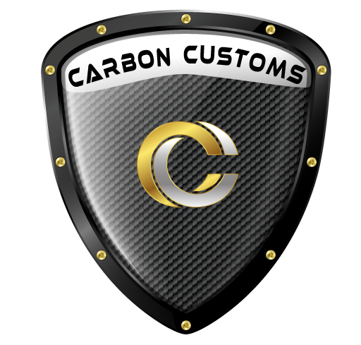 Carbon Customs